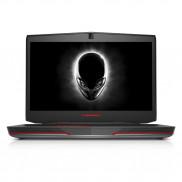 Alienware 17 NVIDIA GTX 780M i74700MQ in Pakistan