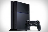 Sony PlayStation 4 Region 3 Asian 500GB Standard Edition Price In Pakistan