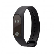 M2 Bluetooth Smart Band Price in Pakistan