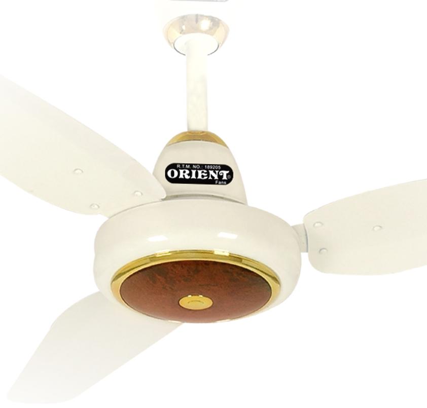 Orient ceiling fan breeze plus 56 price in pakistan aloadofball Gallery
