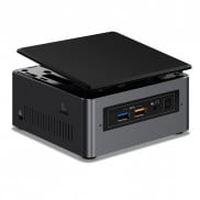 Intel NUC7I3BNH NUC Kit Component Price in Pakistan