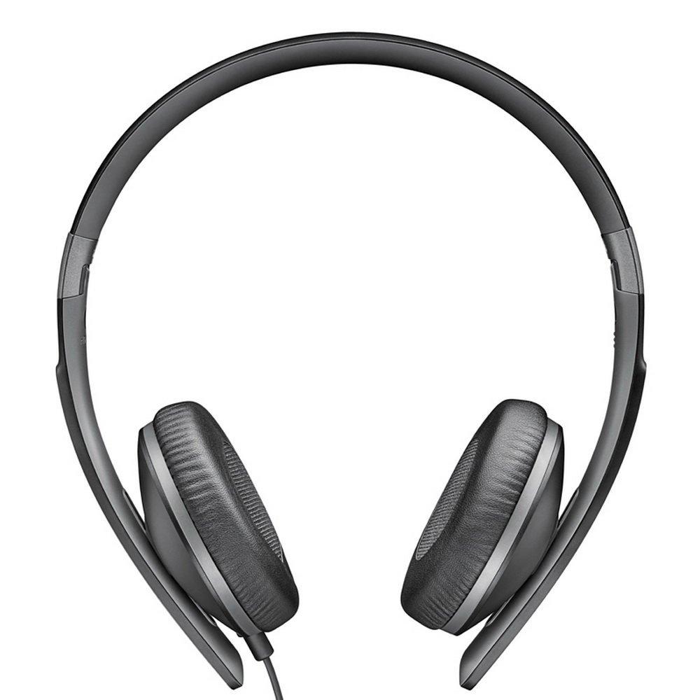 Sennheiser Hd 440 Bt Price In Pakistan Buy Headphone Online Onear Headphones With Mic