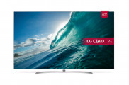 LG 55 55B7V 4K SMART OLED TV Price in Pakistan