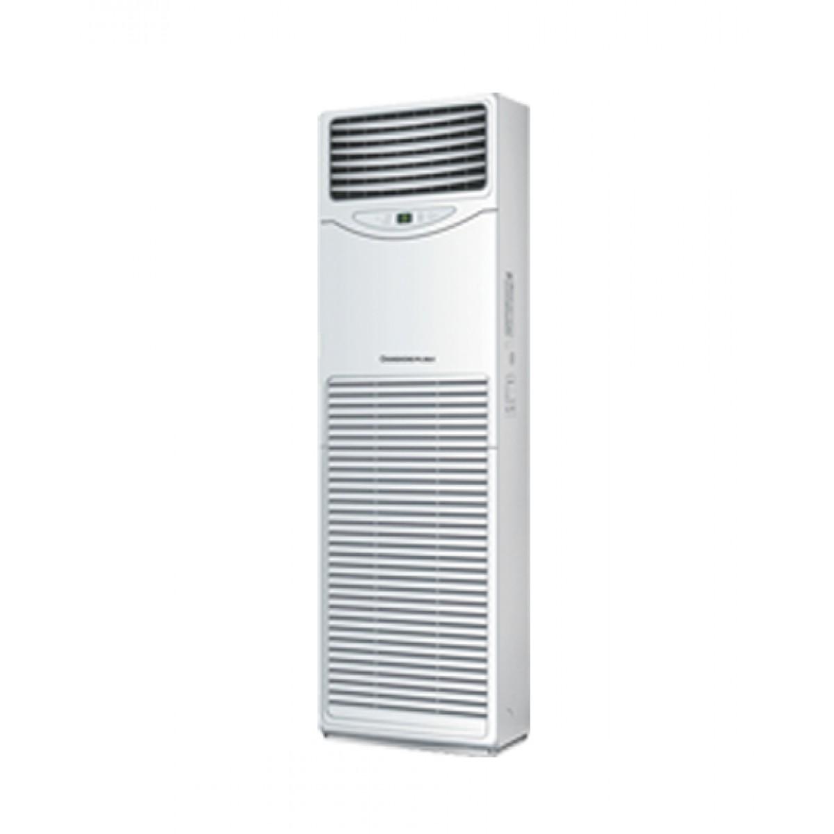 Changhong ruba floor standing air conditioner 4 0 ton kf for 1 ton floor standing ac