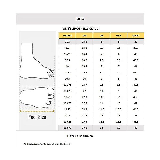 Purchase \u003e bata size chart, Up to 74% OFF