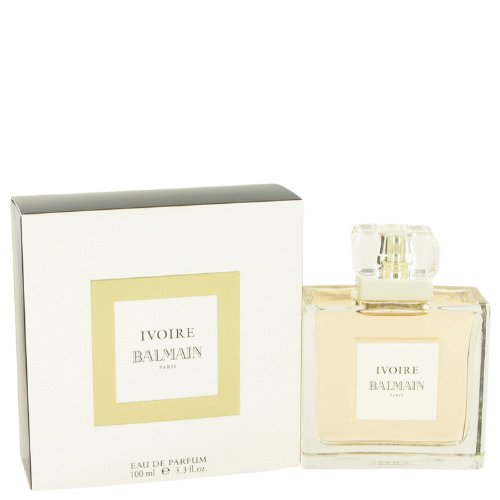 36cf7bbe8 ... FashionPerfumesElizabeth Arden 5th Avenue For Women Style Eau De Parfum  - 125ml. image