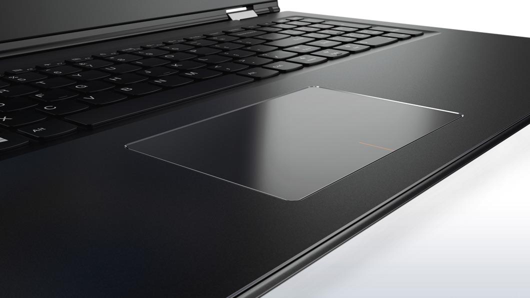 how to open a flex 4-1580 laptop