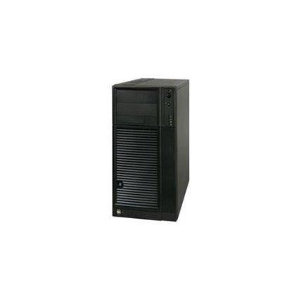 Intel Server Chassis SC5650DP SC5650DPNA 6U