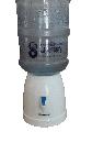 Delite Water Dispenser Price In Pakistan