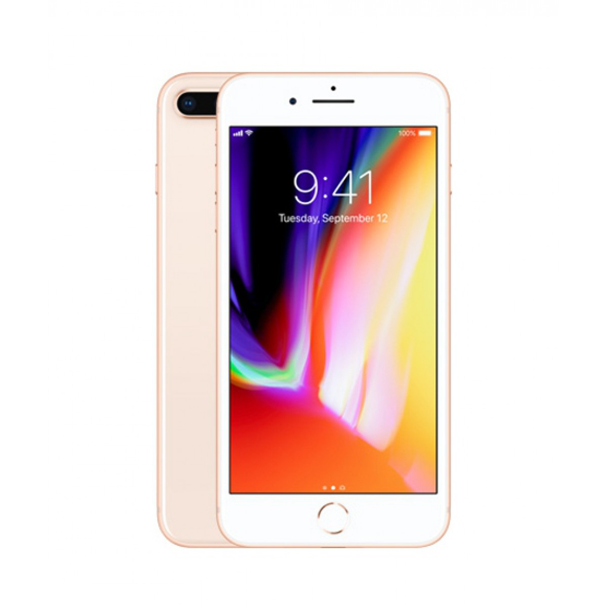 iphone plus price apple iphone 8 plus 256gb gold price in pakistan homesh 12142