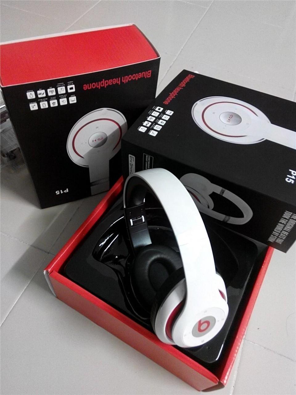 79396991e39 Beats Bluetooth WirelessHeadphone TM010 Price In Pakistan