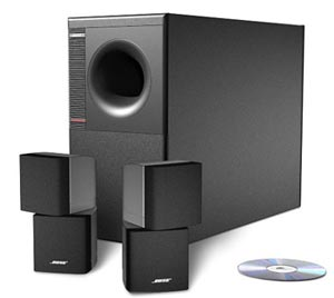 bose acoustimass am 5 speaker system price in pakistan