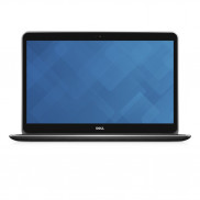 Dell XPS 15 XPS15 6845sLV Laptop Price in Pakistan