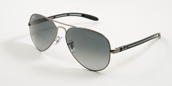 450f3dd094a ... official rayban rb8307 029 71 sunglasses home shopping 91279 46a87  reduced ray ...