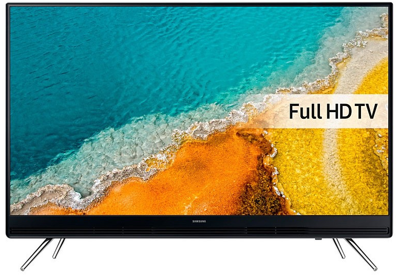 Samsung Led Tv Series 5 5000 Price In Pakistan