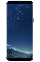 Samsung Galaxy S8 Plus Price in Pakistan
