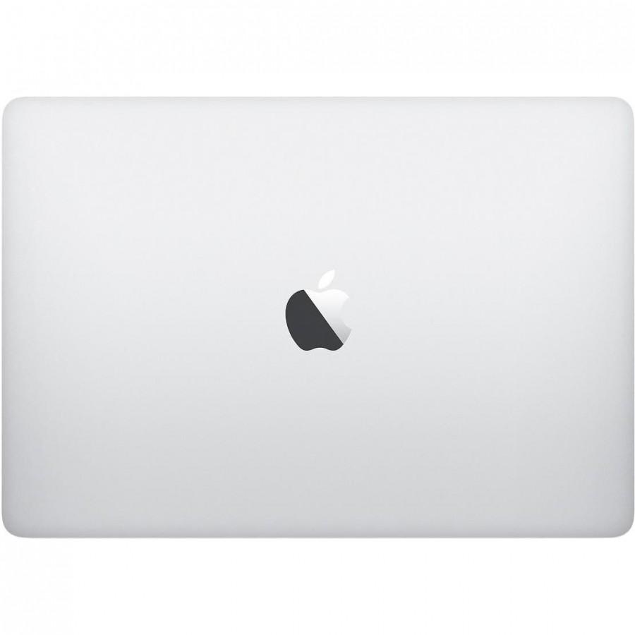Apple Macbook Pro 2018 MR962 Intel Core i7 Quad Core 2 8Ghz 16GB RAM 256GB  Flash Radeon Pro 555X 4GB Graphics 15 4
