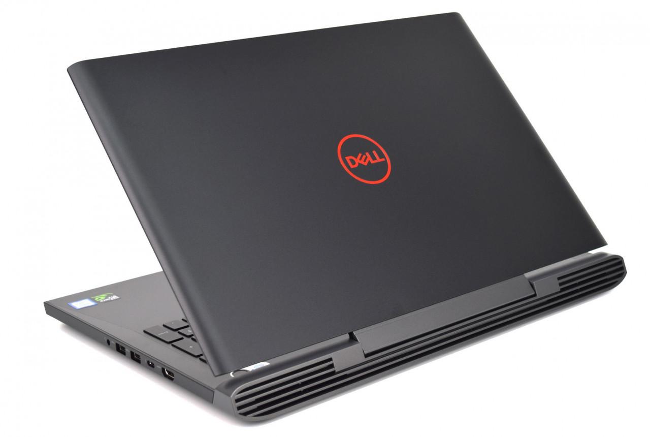 Dell Inspiron 15 G5 5578 Core i7 8GB 1TB 128GB Price In Pakistan