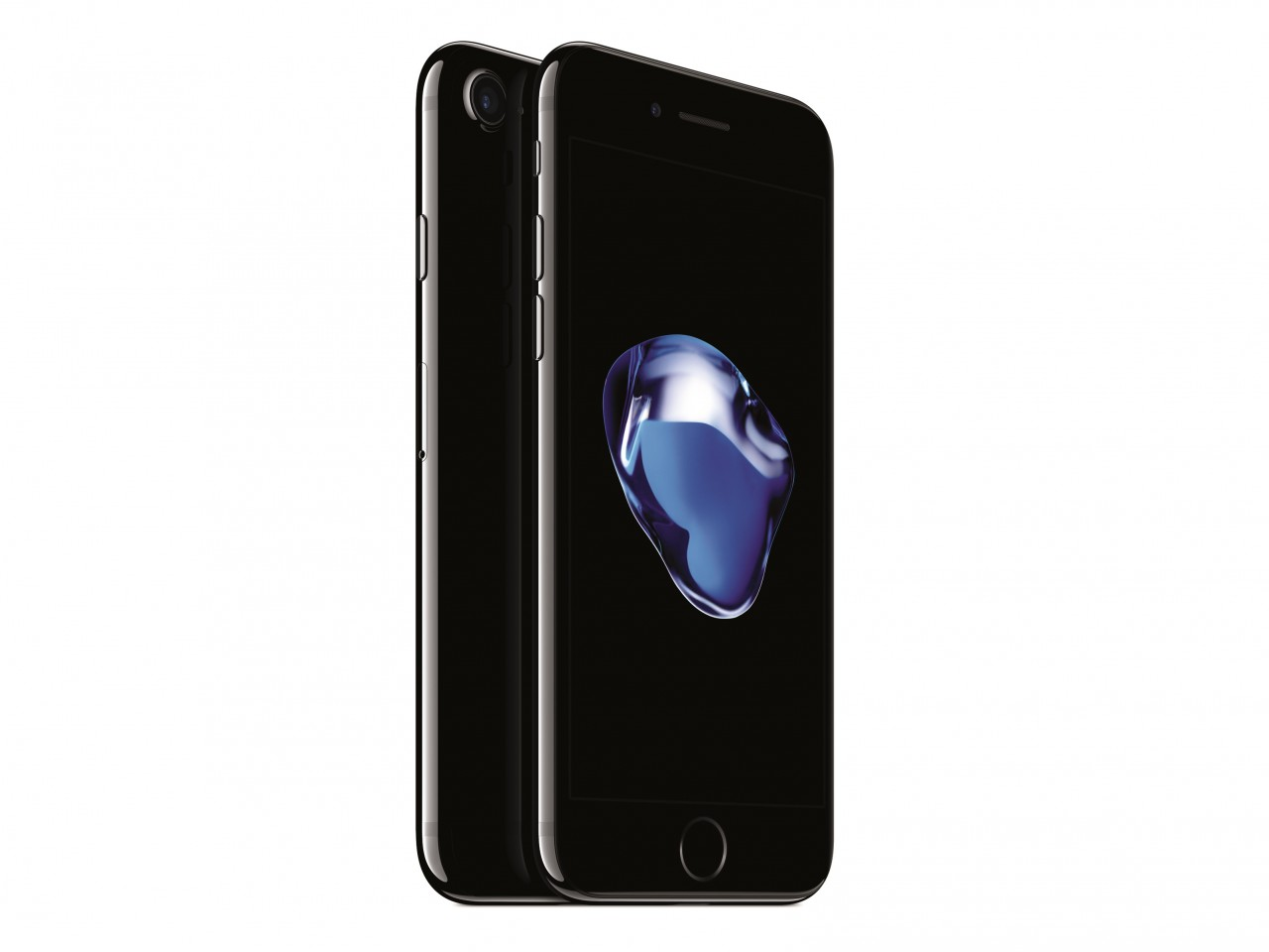Apple Iphone 7 Jet Price In Pakistan Homeshopping Apple