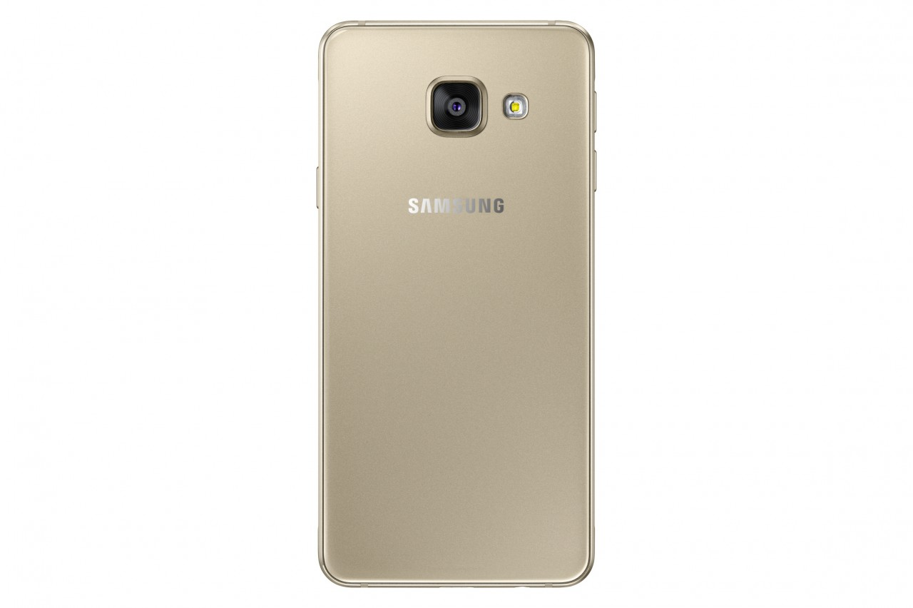 samsung galaxy a7 2016 price in pakistan gold. Black Bedroom Furniture Sets. Home Design Ideas