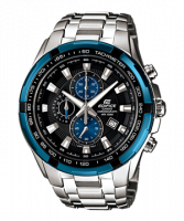 Casio Edifice EF539D1A2VDF Mens Watch in Pakistan