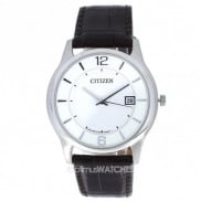 Citizen BD002119A Mens Watch Price In Pakistan