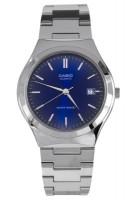 Casio Watch MTP1170A2ARDF in Pakistan
