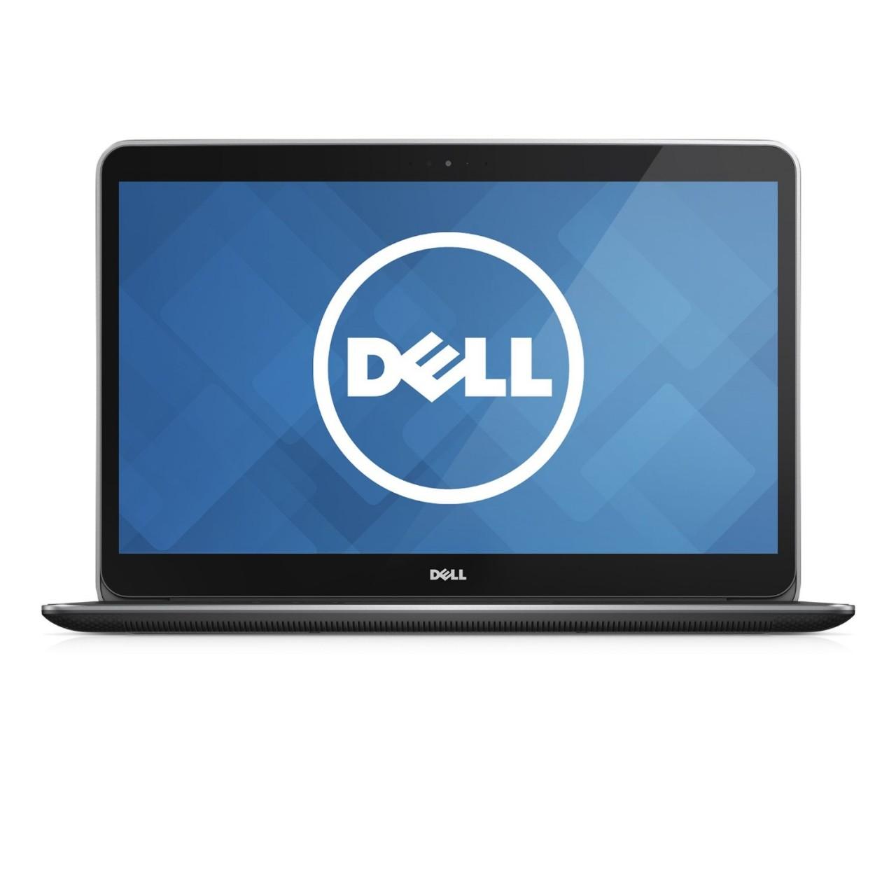 Dell XPS 15 9530 - Core i7 Quad Core 15 6