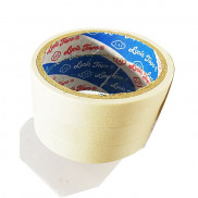 Masking Tape Pack of 3 1 Inch Price In Pakistan
