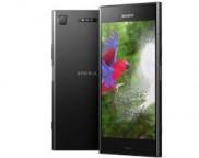 Sony Xperia XZ1 Black Price in Pakistan