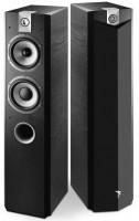 Focal Chorus 716 212way bassreflex Floorstanding speaker Price in Pakistan