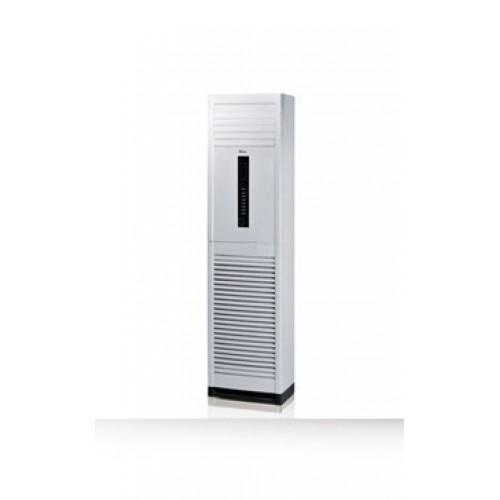 Daikin fvqn140axv1 rq140cxv1 floor standing cabinet ac 46 for 1 ton floor standing ac