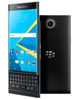 BlackBerry PRIV Price in Pakistan