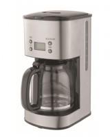 Enviro Coffee Maker CM4216V in Pakistan