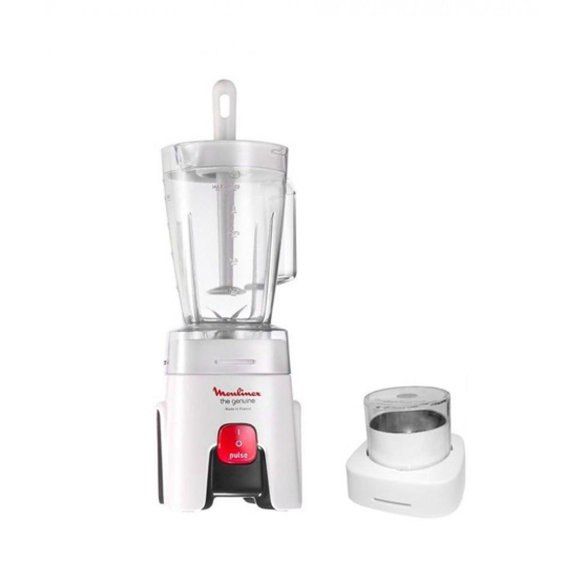 Moulinex Lm241025 Juicer Blender Price In Pakistan Homeshopping