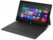 Microsoft Surface Tablet Windows RT 32GB in Pakistan