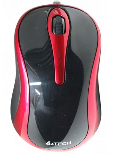 A4tech N-350 Mouse Driver Download