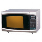 Haier EB-44100 ES/EB Microwave Oven in Pakistan