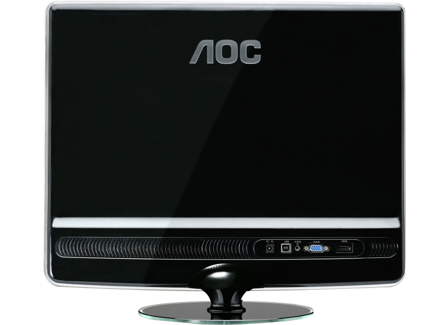 AOC V22 MONITOR WINDOWS 8.1 DRIVERS DOWNLOAD