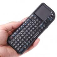 New Smart TV Samsung LG Panasonic Toshiba Wireless Mini Keyboard Touchpad Backlight Price in pakistan