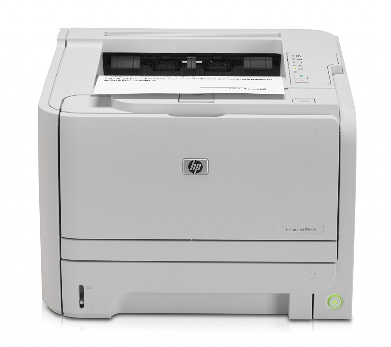 hp laserjet 1320n drivers for windows xp