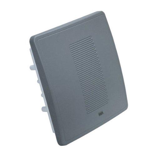 Cisco Syst  Aironet 1410 Wireless Bridge ( AIR-BR1410A-A-K9 )