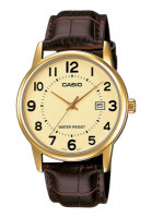 Casio Watch MTPV002GL9BUDF in Pakistan