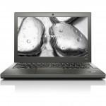 Lenovo ThinkPad X240 20AL008YUS Price in Pakistan