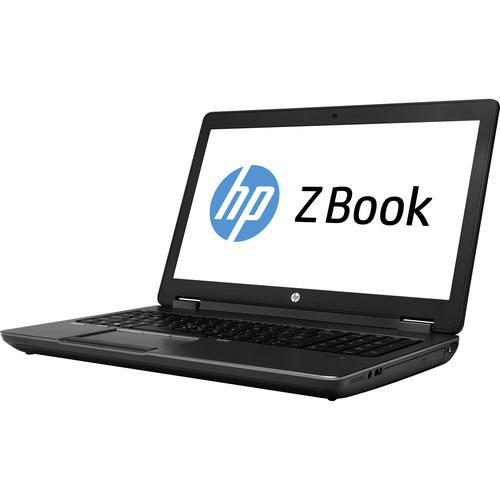 there's now hp zbook 15 price in pakistan