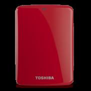 Toshiba Canvio 1TBR Price in Pakistan