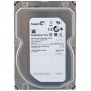 Seagate Constellation2 ST9500620SS in Pakistan