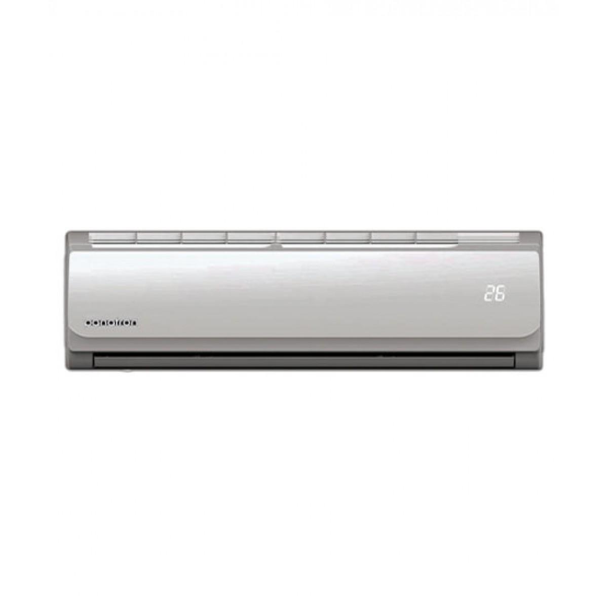 Large Appliances Air Conditioners Panatron Split AC PS 18 1.5 Ton #252423