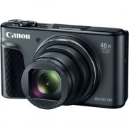 Canon PowerShot SX730 HS Digital Camera Price In Pakistan