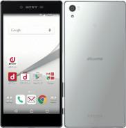 Sony Xperia Z5 Premium Docomo Price In Pakistan